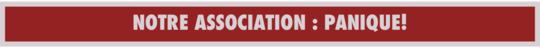 Notre_association_panique-1488826879