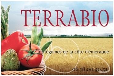 Photo_terrabio-1488827753