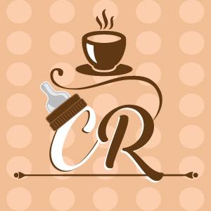 Logo_profil-300x300-1488837221
