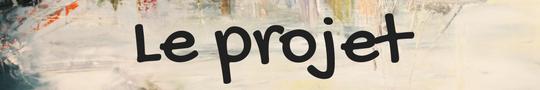 Le_projet__1_-1488893569