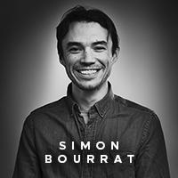 Simon-1488893743