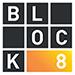 Logo_block_8-1488894850