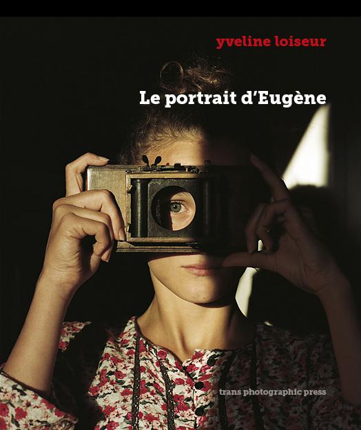 Tpp_loiseur_le_portrait_d_euge_ne_maq_27_janvier-1488896938