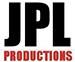 Logo_jpl-1488897343