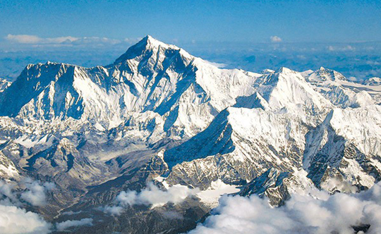 Massif_de_l_everest-1488901060
