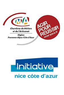Cma_initiative-1488904676