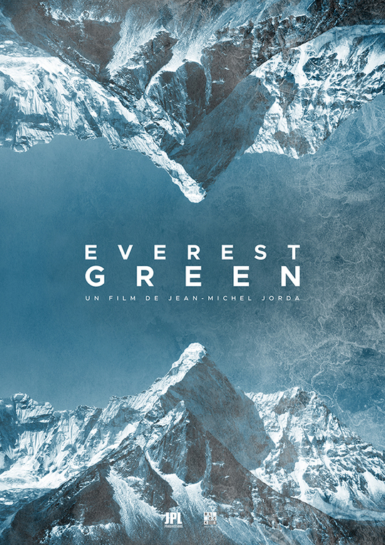 Everest_green_affiche-1488971339