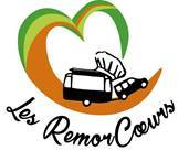 Logo-1488976930