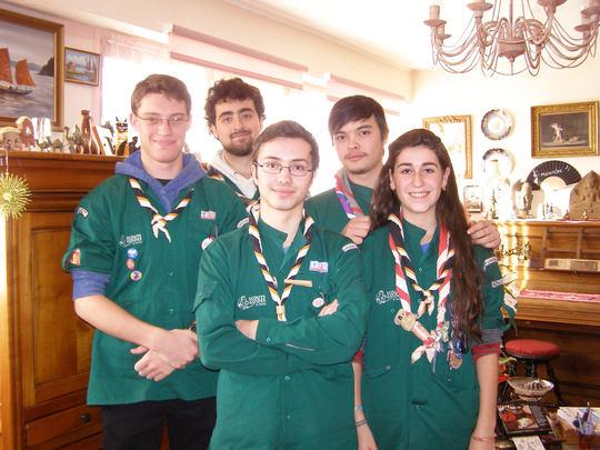 Scout_et_asso_28_decembre_2-1488981411