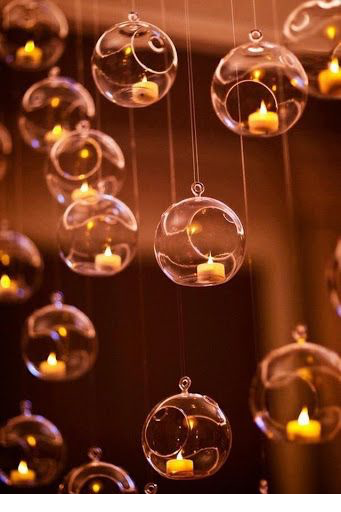 Decoration-mariage-photophores-suspendus-bulle-1488745992-1489014644