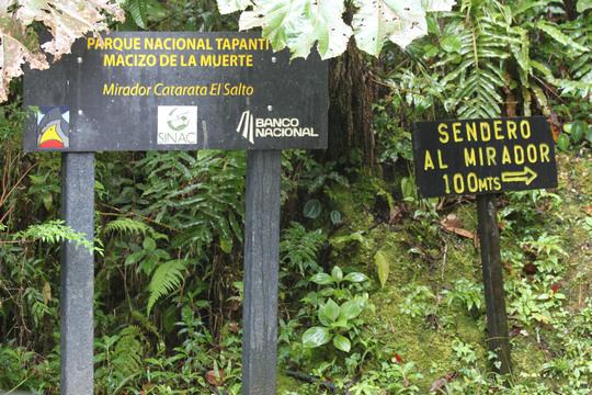 Parque-nacional-tapanti-macizo-de-la-muerte-costa-rica-3-1489046945