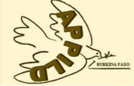 Logo_appild-1489058969