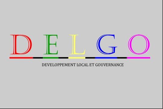 Delgo-1489062576