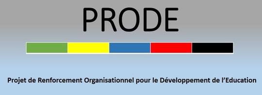 Projet4-1489062663