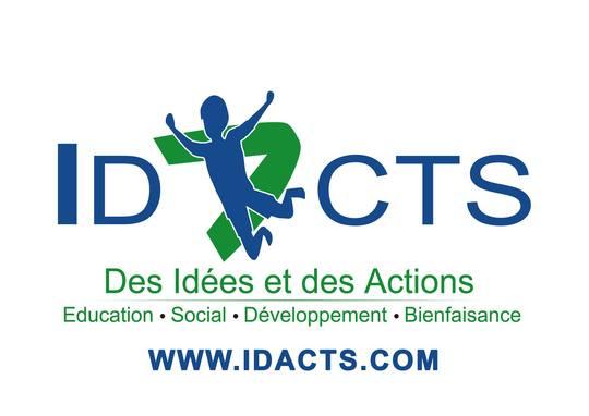 Logo_idacts-1489071317