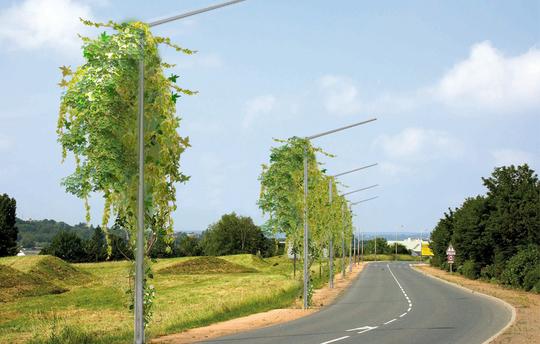 Vegetalisation_lampadaire-1489072550