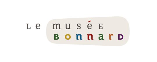 Logo-musee-bonnard-1489072787