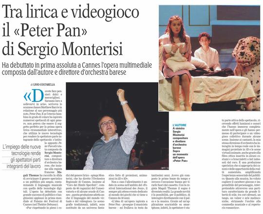 Sergio_monterisi_-_peter_pan_gdm_-__05-03-17-1489076280