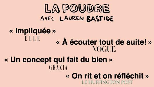 La_poudre_presse-1489081844