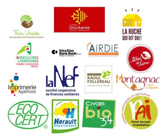 Logo_partenaire-1489083658