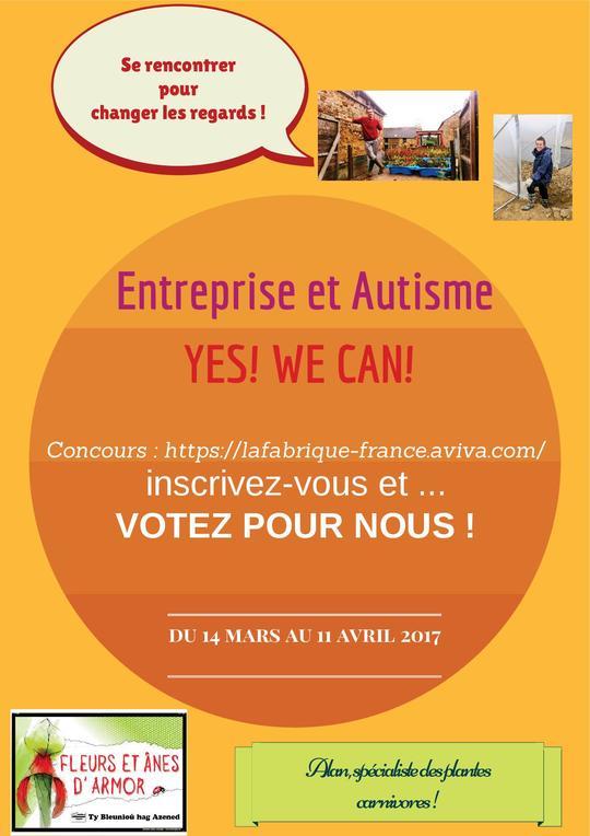 Entreprise_et_autisme__affiche-1489083843