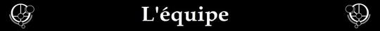 L__quipe-1489088632