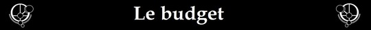 Le_budget-1489088649