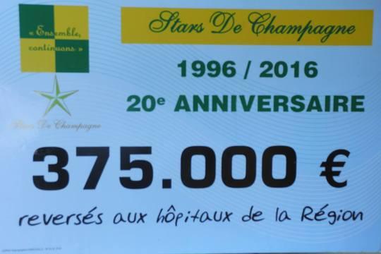 Hopitaux-1489089043