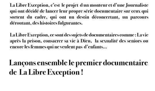 La_libre_exception_v2-1489090585