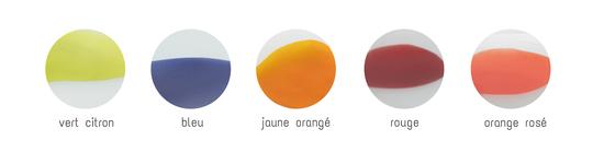 Bentok_palette_couleurs_assiettes_titre_3-1489091407
