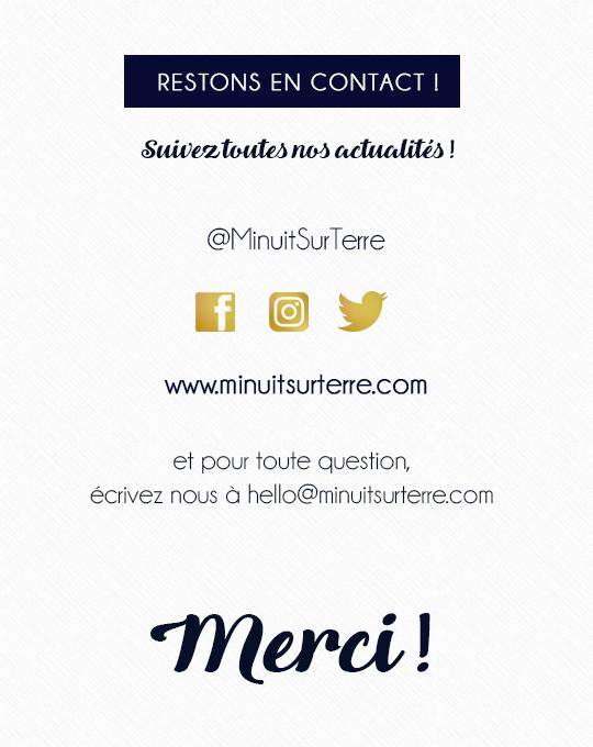 10_-_crowdfunding_a__quoi_sert_la_collecte_2-1489111266