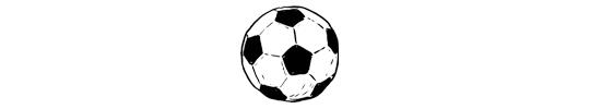 Ballon-1489155321