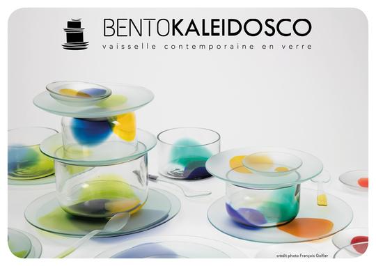Bentokal_idosco_photos_pr_sentation_studio_cr_dit_photo_fran_ois_golfier-1489159118