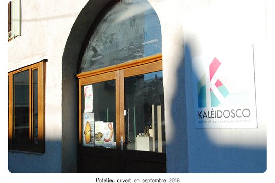 Crowdfunding-kaleidosco-atelier-1489161517