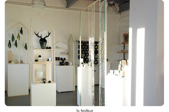 Crowdfunding-kaleidosco-atelier2-1489161537