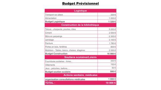 Pr_sentation_du_projet-1489163974