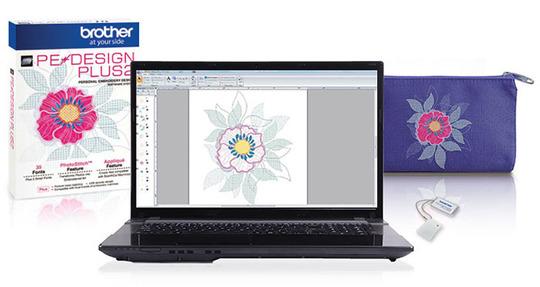 Header-logiciel-broderie-pe-design-plus-v2-1489166919