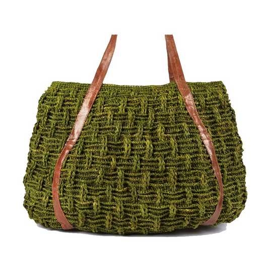 2017_-_antso_-_green_-_gm_-_large_-_vert_-_moderaphia_-_raphia_-_sac_a_main_-_cuir_-_crochet_-_raffia_-_fait_main_-_handbag_-_handmade_-_leather_-_accessories-1489225496