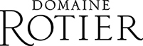 Logo_domaine_rotier_copie_copie-1489229817