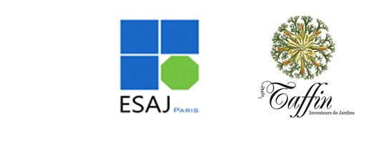 Logos-1489237316