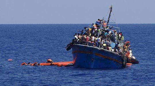 Migrants-2_5405021-1489239551