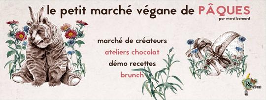Petit-marche-vegan-paques-1489245213