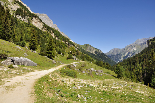 Gr5-mont-blanc-briancon-pralognan-sentier-1489248101