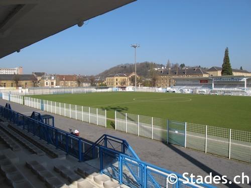 Stade-1489333205