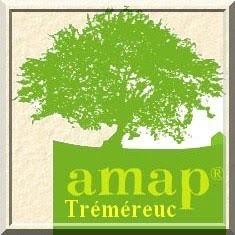 Photo_amap-1489343912