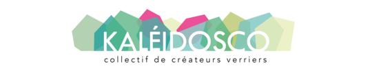 Kale_idosco_-_logo_pailette_nom_bandeau_2-1489349575