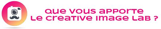 Titre01que_vous_apporte-1489352488