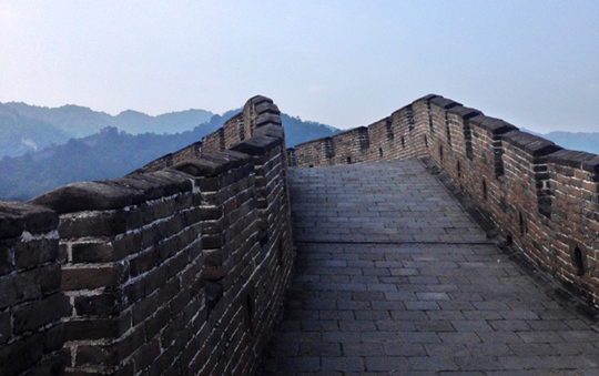 Beijing_great_wall-1489367697