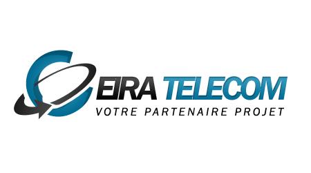 Logo_ceira_te_le_com-1489397870