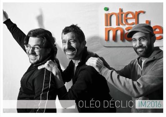 Olo_d_clic-1489397955